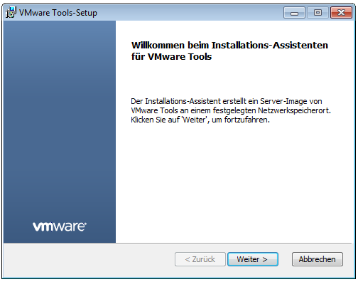 vmware_extract01
