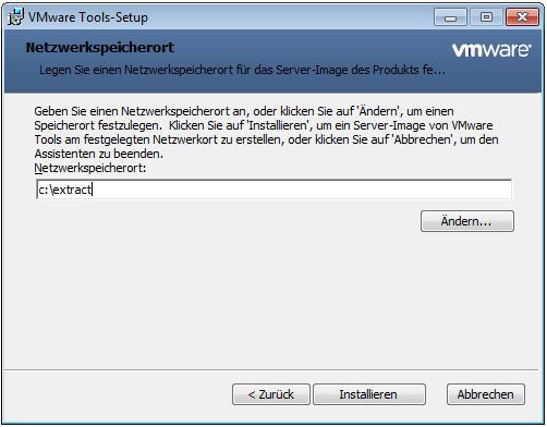 vmware_extract02